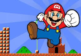 WEALTHIEST VIDEO GAME CHARACTERS