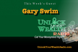 Gary Swim Debunks Retirement Myths