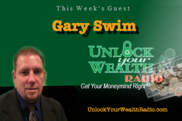 Gary Swim Debunks Retirement Myths