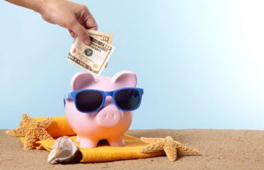 5 Ways to Save Money on Your Next Vacation