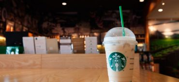10 Tips To Save You Money at Starbucks