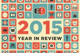5 Major Hacks of 2015 Year