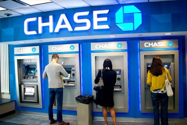 ATM and Overdraft Fees Collect $6 Billion at 3 Big Banks