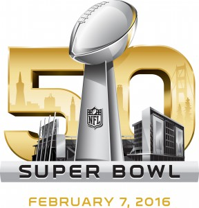 Cost of Super Bowl 50 Ads