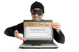 How to Outsmart the Newest Cyber Scams