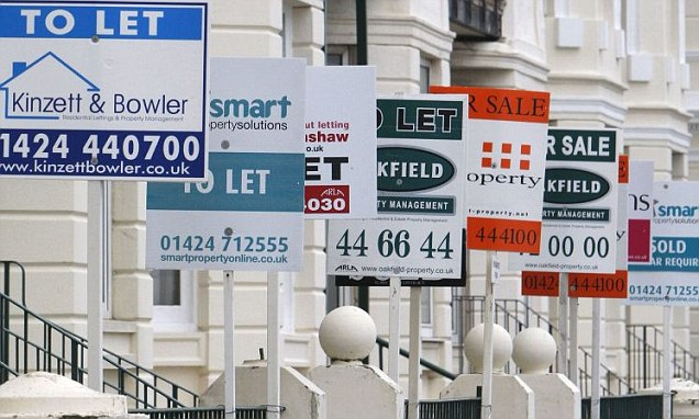 Is Your Landlord a Fraud?