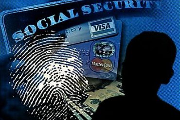 Protect You From Identity Theft & Related Tax Fraud