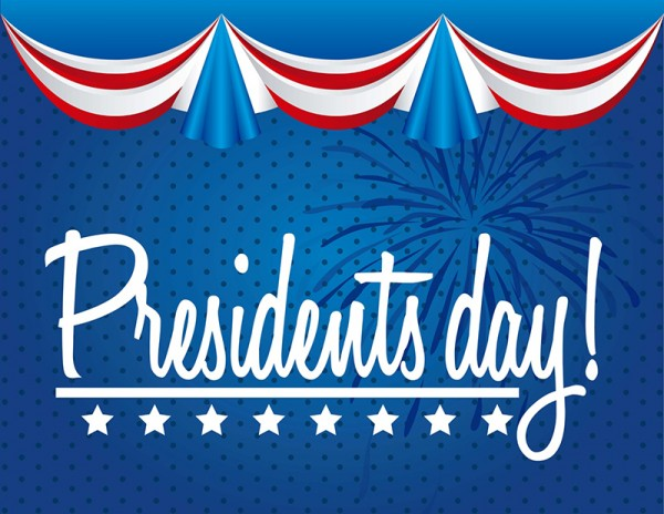 Best Shopping Deals of Presidents Day 2016