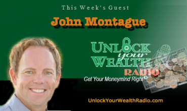 Celebrity Endorser vs. Celebrity Investor with John Montague