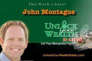 Celebrity Endorser vs. Celebrity Investor with John Montague