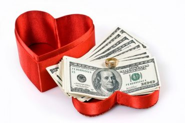 5 Money Conversations Before Proposing to Your Partner