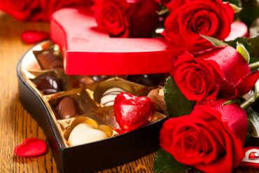 Valentine's Day Gifts That Are a Waste of Money