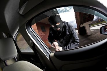 The Critical Thing Every Car Owner Needs to Know to Prevent Theft