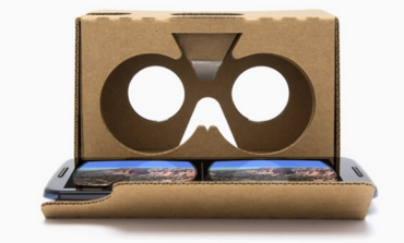 Google Virtual Reality Profits