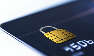 Is EMV Pushing Fraud Online?
