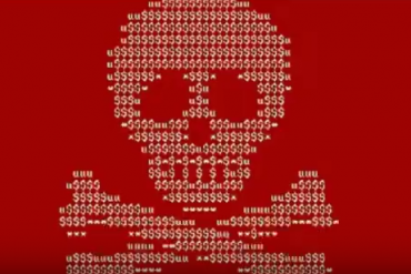New Ransomware Installs in Boot Record, Encrypts Hard Disk