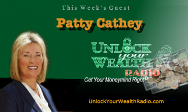 Smart Retirement Planning with Patty Cathey