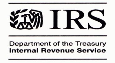 6 Things Learned About IRS's Fight Against Fraud And Identity Theft