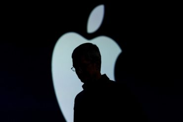 Apple is About to Get a Lot More of Your Money