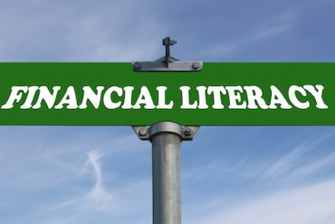 Importance of Teen Financial Fitness During National Financial Literacy Month