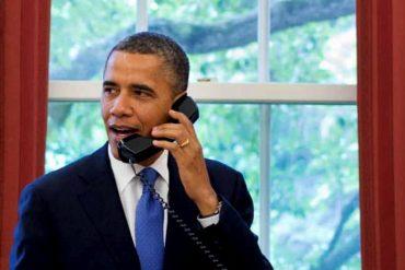 'Obamaphone' Fraud: FCC Kept Under Wraps Until Expanded Program Began