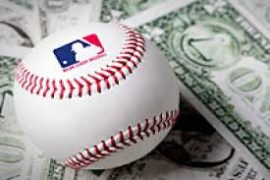 Cost of Bad Business in Baseball Stadiums