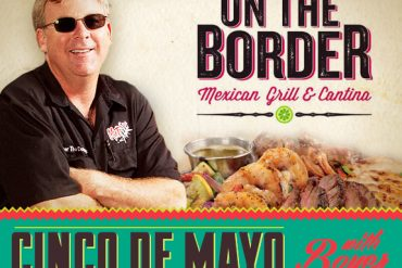 Cinco de Mayo Food & Drink Deals