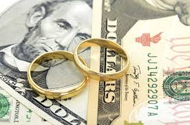 3 Money Benefits That Come From Marrying Later in Life