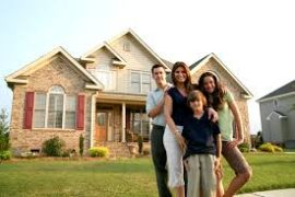 Most Expensive Places to Raise a Family in the United States