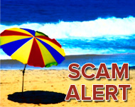 3 Summer Scams To Avoid