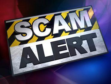 Better Business Bureau Warns of Online Purchasing Scam