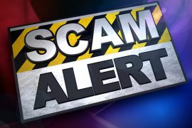 Better Business Bureau Warns of Online Purchasing Scam
