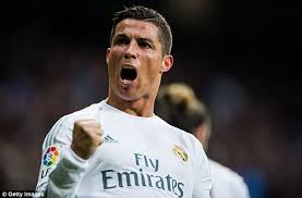See How World's Highest Paid Athlete Cristiano Ronaldo is Spending His Money