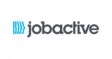 Fake Job Ads on Government Website JobActive End In Laundering Money
