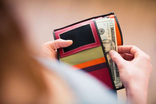 5 Ways You Can Save $100 This Week