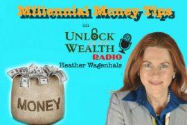 Millennial Money Tips