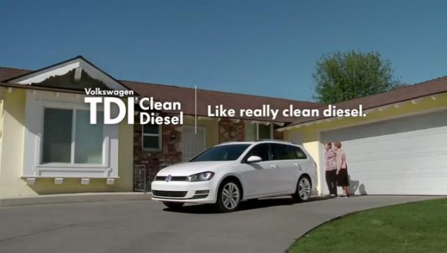 VW's False Clean Car Claims $10 Billion for Consumers