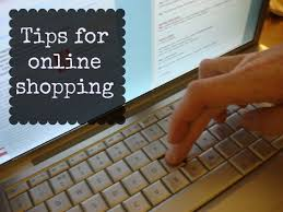 Online Shopping Tips to Keep Close to Your Wallet