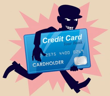 People Are Still Getting Money Back For A Credit Card Scam In The 1990s