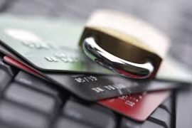 Safeguard Against Money Fraud