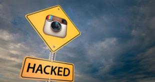Spot Instagram Scammers