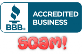 BBB: Top Scams for College Students to Avoid