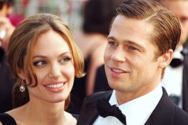 Brad Pitt or Angelina Jolie Who Gets The Money After The Divorce
