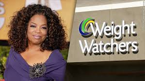 Oprah Loses More Than Weight