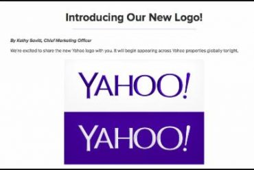 Yahoo Hack: Are You Affected?