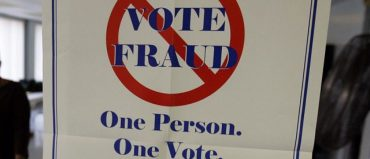 23 States to Spot Voter Fraud