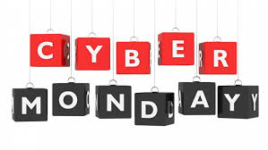 Cyber Monday Deals and Steals