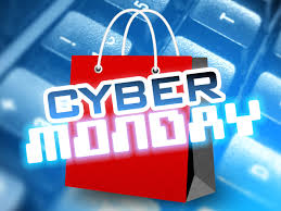 Cyber Monday Scams