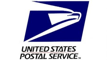Identity Theft Resource Center Reveals USPS Scam