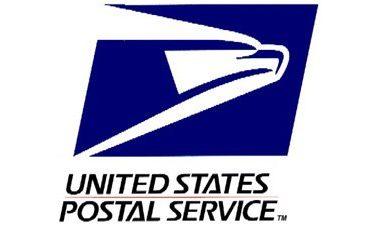 Identity Theft Resource Center Reveals USPS Scam